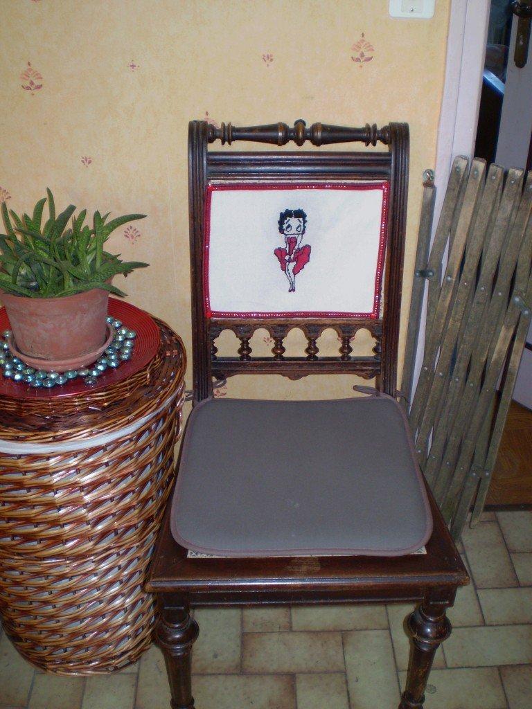 petites recettes l 39 atelier de cri cri. Black Bedroom Furniture Sets. Home Design Ideas